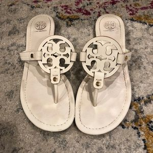 Tori Birch Miller Sandals